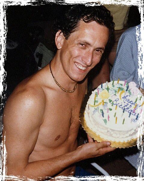 birthday,party,runningthroughsprinklers,summer,me