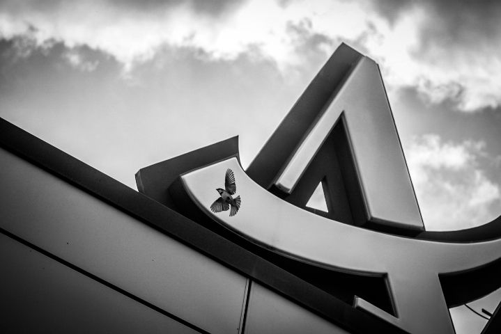 Rome. Black&white.  #blackandwhite #rome #cityscape #photography #monochrome