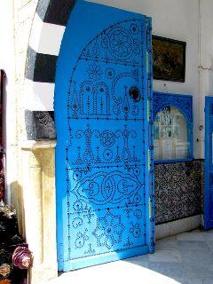 wapdoors wapdoor blue particulars art