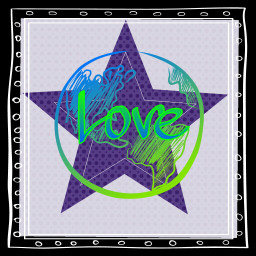 love oneplanet