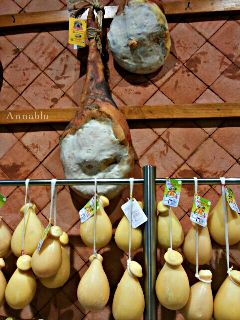 photography food cheese sicilian
