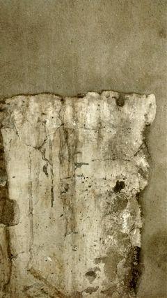 freetoedit textures texture wall