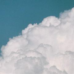 clouds sun sunshine love photography