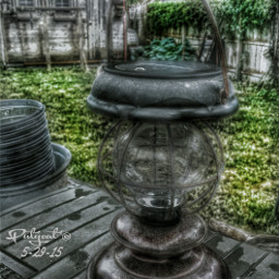 lantern photography vintage iloveediting randomshot