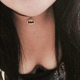 queen batman ironmaiden rock girl