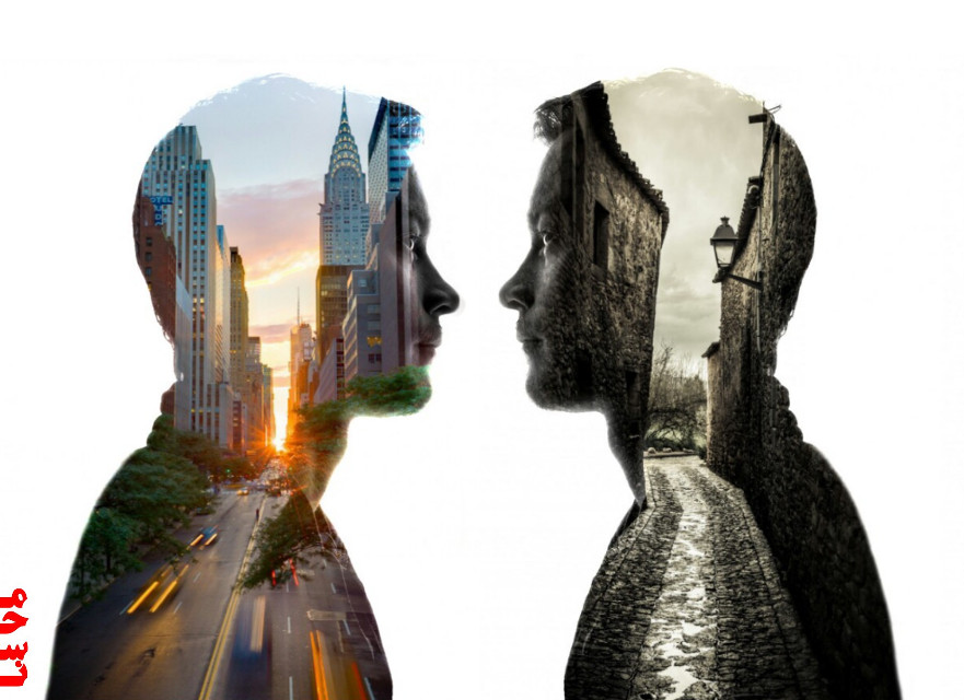 Old vs new quicktip→ http://picsart.com/i/171865427001202  #artistic #undefined #Mirrored