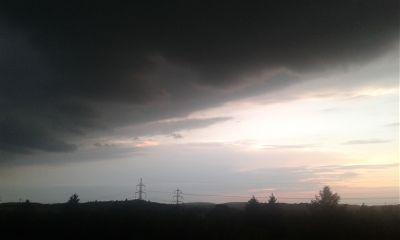 noedit storm