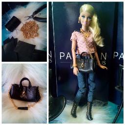 barbie lifeinthedreamhouse