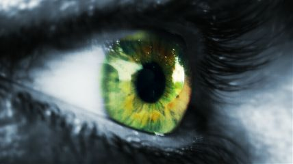 taken macro colorsplash colorful eye