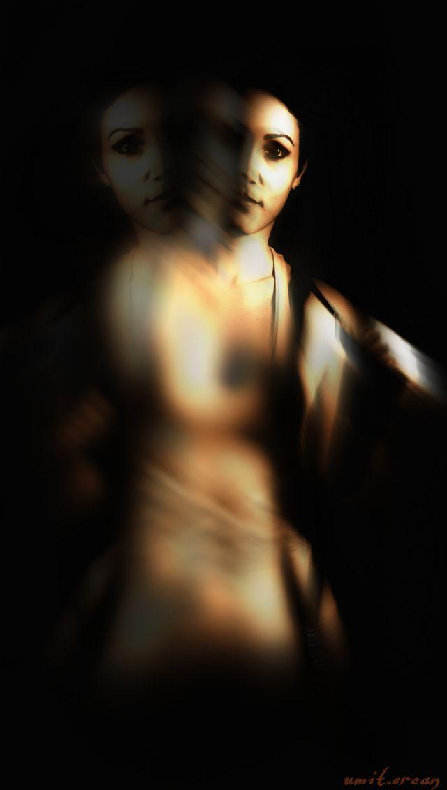 motion blur photo editing contest winner