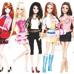 barbie lifeinthedreamhouse dramaeffect