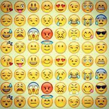 Whatsapp Emoticons Lustig Schreibt Mal Euren Status