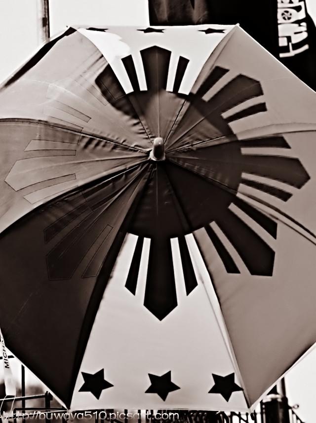 #photography #cinerama #umbrella