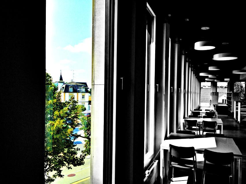 #geometry #blackandwhite  #photography #hdr #freedom #windows