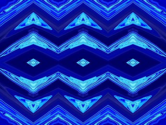 mirror mirroreffect edit simulation