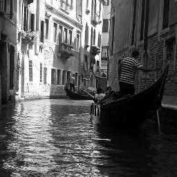 venezia holiday black gdphotostrips wppvacation