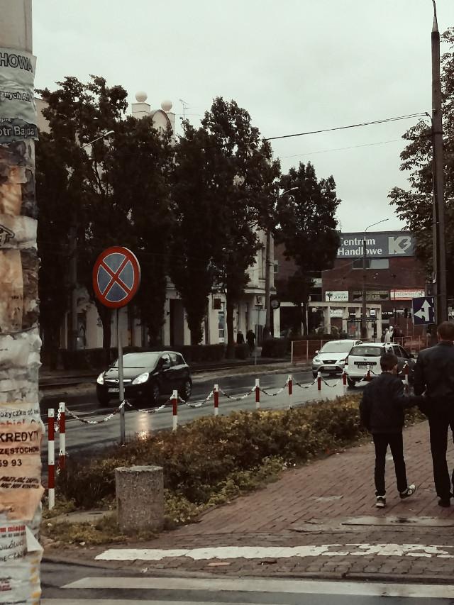#retro #street