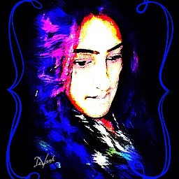myedit drawing painting picsartools curves colorful frame hdr