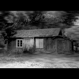 abandoned abandonedbuilding decay nordic_decay dilapidated