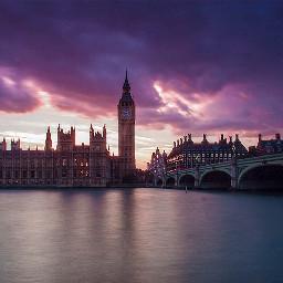 bigben london londondreams loveforcolors