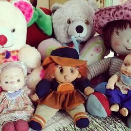doll dolls dolllove dolllover dolllovers
