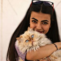 persiancat iran mashhad girle