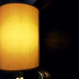 offcenter nightshot nightlamps party iclicks